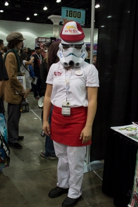 In&Out_Storm_Trooper_Comikaze_2015_ASHall_web